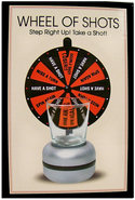 Drankspel-Drinkspel-Wheel-of-Shots