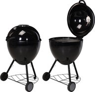 Barbecue-BBQ-Luxe-(groot)