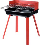 Barbecue-BBQ-(compact)