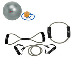 Fitness-Set-Toning-Kit