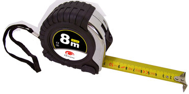 Rolbandmaat-Rolmaat-8-Meter-(25-mm)