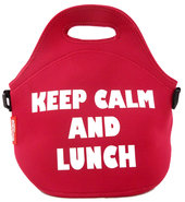 Tas-met-Tekst:-Keep-Calm-And-Lunch