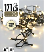 Kerstverlichting-Warmwit-(171-led-lampjes)