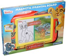Magnetisch-Tekenbord-The-Lion-Guard