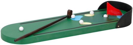 Mini-Golf-(32-cm)