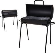 Barbecue-BBQ-(cilinder)